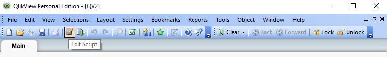 QV_Edit_Script