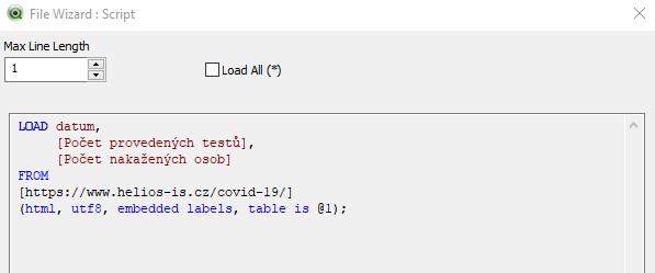 QV_File_Wizard_Script