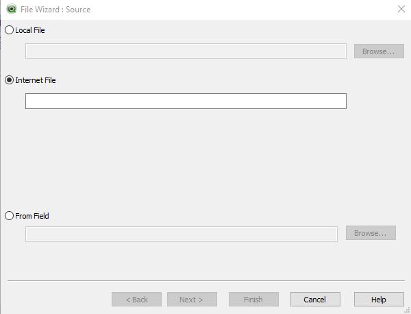 QV_File_Wizard_Source