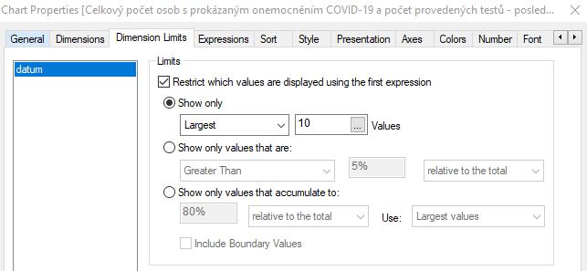 QV_Chart_Dimension_Limits_10